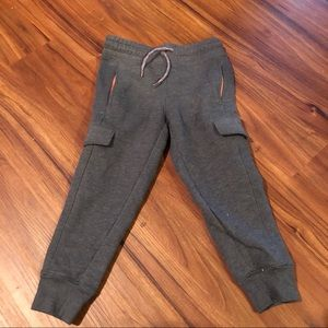 🧩 Athletic Works Sweat Pants (see all pics)